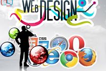 Best web design company / Best web design company