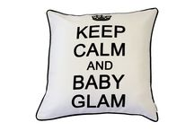 BabyGlam - nasze produkty/ our items