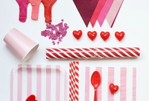 VALENTINES. / all things loved up. Valentines day and lovely stuff