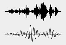 thesis / sound waves