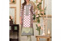 Womens Unstitched Suits / Pakistan largest online Shop for Unstitched women lawn, Designer Suits, Unstitched Fabrics shopping & Selective from the best range for Women's trend at oshi.PK