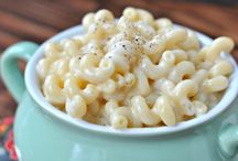 Food & Drink / Food and drink I wanna try