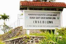 RSUD Liwa