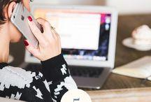 Freelance Tips & Tricks.