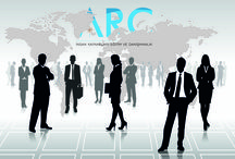 Arc 2015 / Türkiye'nin İnsan Kaynakları Eğitim ve Danışmanlık Sitesi.
