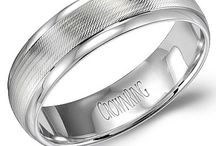 wedding bands I like