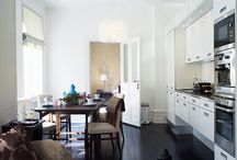 Home – Kitchen