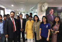 Chanakya IAS Academy - Jaipur