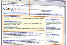 Google Adwords Reklam / Google Adwords hesabınız ile kendi reklamlarınızı yönetebilir ve anahtar kelimeler ekleyebilirsiniz yaptığınız iş ile alakalı . Bir web siteniz var ama Google Adwords hesabınız yok bu şekilde sitenizi insanlara duyuramazsınız ve ürününüzü en kısa yoldan internet ortamına ekleyemezsiniz . Size herkesin ulaşmasını istiyorsanız kesinlikle Google Adwords hesabı almalısınız .
