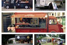 Mon Food Truck