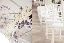 Wedding Chair Options & Ideas / Chair rental cincinnati, chair rental northern kentucky