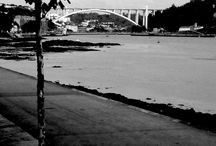 PORTO / Photos de Porto (Portugal)