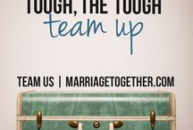 """Team Us Shareable Images / Quotes from the book """"Team Us"""""""