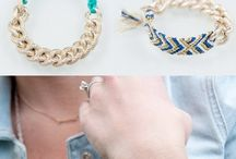 Jewerly inspirations