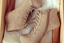 love shoes so much