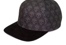 Caps (snapbacks&fullcap) / Complete your outfit with dope cap! Check the newest caps in Mr. Gugu!