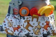 children's gift ideas