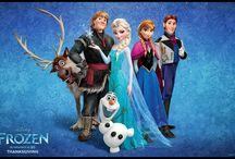 Die Eiskönigin Spiele / Die Eiskönigin Spiele mit Figuren aus dem Frozen Disney Zeichentrickfilm verlassen wird niemanden gleichgültig http://neueaffenspiele.de/thema/die-eiskoenigin-spiele