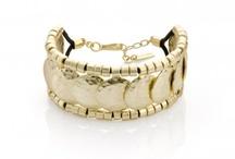 JewelMint Mumbai Luxe Bracelet
