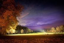 Midnight in Paris Workshop / by Trey Ratcliff