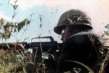 Teaching the Vietnam War