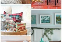 The Happy Housie- Top Holiday Posts