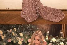I Love Dresses / The most beautiful and beloved dresses are here ♥  Much love and inspiration.