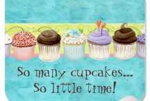 Quotes for cupcakes