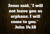 Jesus said / Sayings and #quotes spoken by Jesus Christ. #SeekTheTruth #salvation #faith #Christian