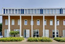 Huis te koop / Ons mooie huis op de Groote Wielen staat vanaf nu te koop!
