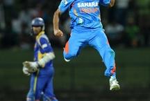 Cricket_love*u