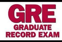 GRE / Не путайте GRE subject test и GRE test in math. Это очень разные по сложности тесты. Грубо говоря, первый -- это профильный экзамен в аспирантуру, а второй -- аналог нашего ЕГЭ. Подготовим к GRE эффективно! Подготовка: индивидуально, группы. Преподаватели-эксперты. Скидки! Звоните! Расписание и курсы Отзывы Новости Все экзамены +7 (495) 345-20-61 Пн-пт 9:00-21:00, сб-вс 10:00-18:00 Подготовка к экзамену GRE / math school.