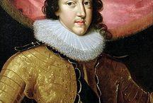 Frans Pourbus y