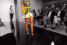 SPRING SUMMER 15 / SPRING SUMMER 15 Byblos Preview  / by Byblos Official