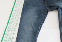tips de costura