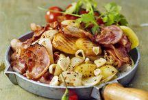 food:)