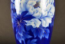 vass design