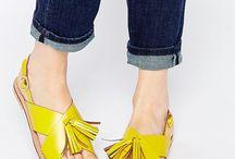Fashion - Shoes - ASOS
