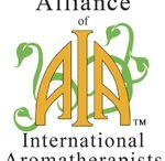 Join: AIA / The Alliance of International Aromatherapists http://www.alliance-aromatherapists.org/ / by Liz Fulcher