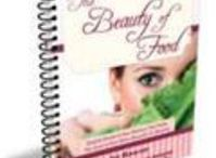 Best Sensitive Skin Products / I have collected some great natural beauty products for you.