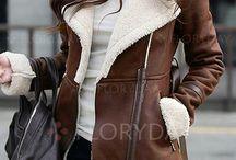 kożuchy,płaszcze,kurtki