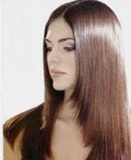 Hair makeovers / Salon makeovers by Evelyn Levin / by Evelyn Levin