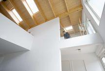 [Archi] indoor