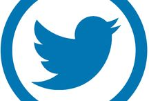 Buy Twitter retweets / Buy Twitter Retweets |SALE 1000 Retweets for just $9.99 - Buy Twitter retweets from us and spread your tweets fast and wide. We provide real Twitter retweets at the cheapest rate.