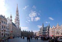 10 oraşe europene perfecte pentru city break în 2015