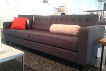 EQ3 / Showroom #400 at 220 Elm. #HPMKT / by 220 Elm