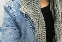 Golas trico facil