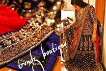 New Trendz Creations +918400060006 / send msg on whats app or email at vikramsingh13@ymai.com for more information and prices