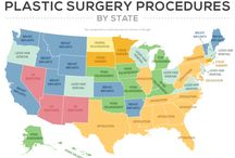 General Plastic Sugery Information