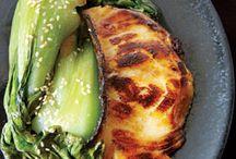 recipe-fish